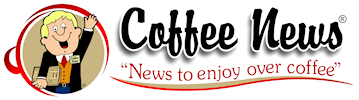 Squamish Coffee News®